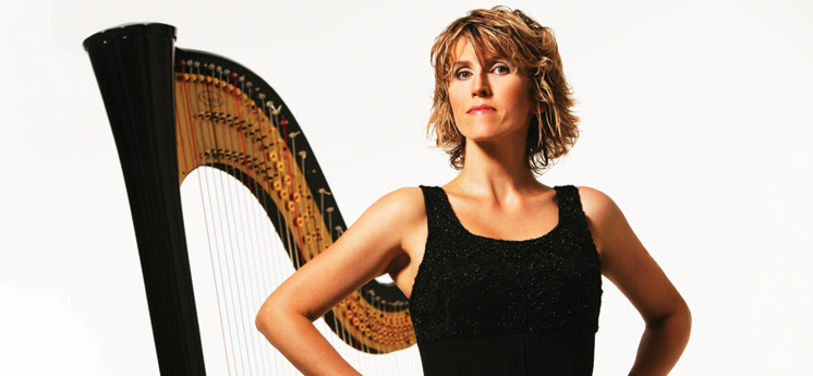 59. Ljetne priredbe: Koncert Diane Grubišić Ćiković