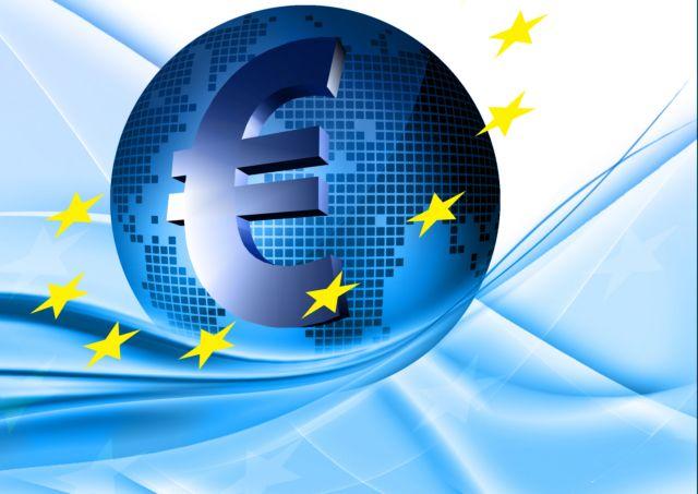 Sveučilište u Zagrebu od rujna stvara stručnjake za povlačenje EU sredstava