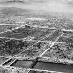 Hiroshima-Nuclear-Atomic-Bomb-USA-Attack-On-Japan