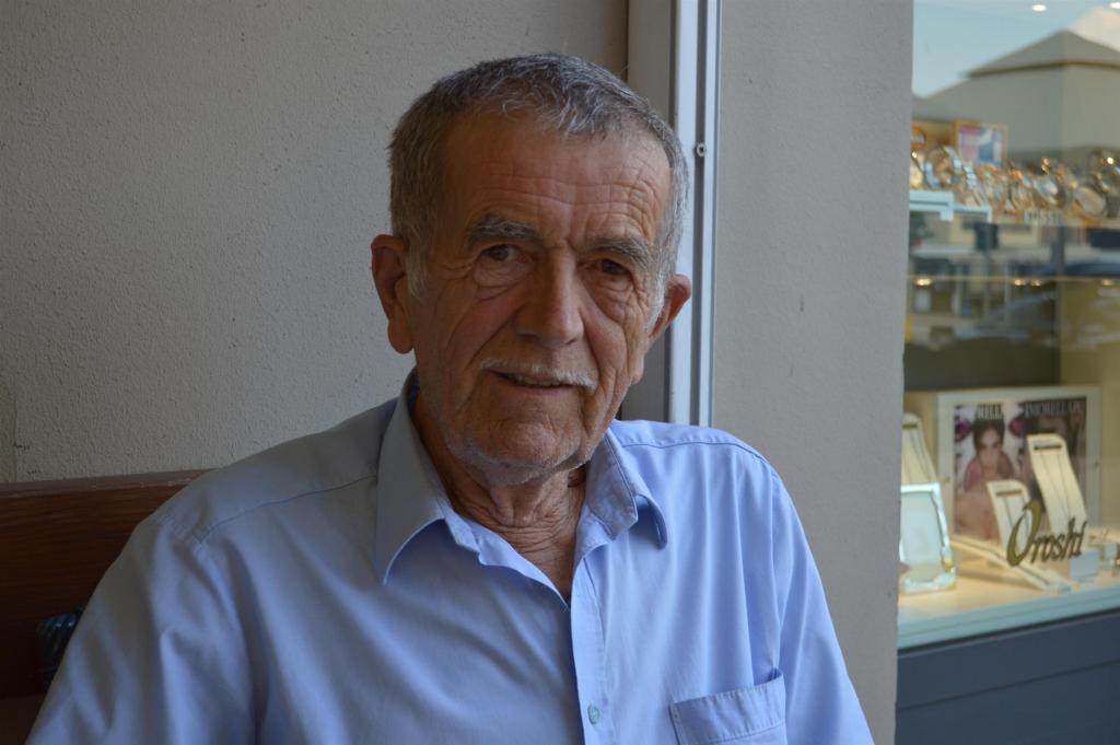 Labinjan Josip Kudić pobijedio HRT na sudu