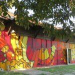 grafiti sc 1