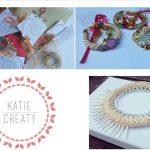 Katja Grubisa - Katie Creaty