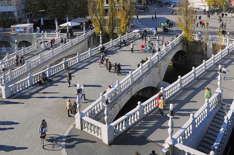 U Sloveniji prosječna mjesečna plaća 1004 eura neto, a minimalac 790 eura