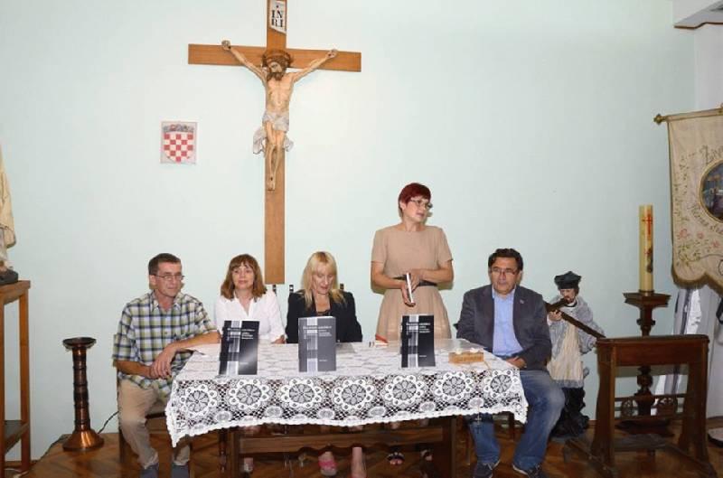 Braniteljsko zajedništvo – putokaz hrvatskoga dostojanstva