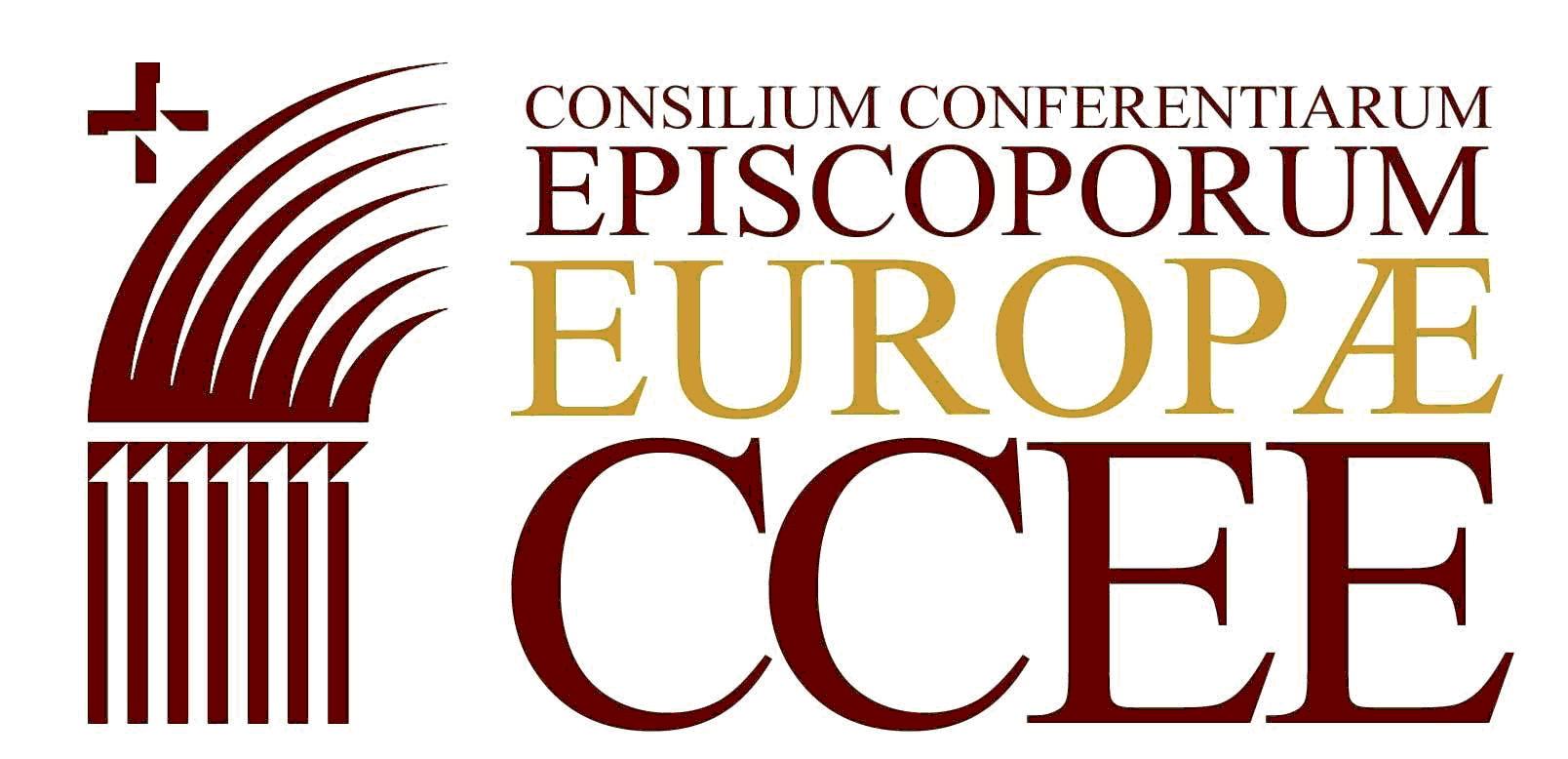 Zasjedanje Vijeća europskih biskupskih konferencija u Svetoj Zemlji