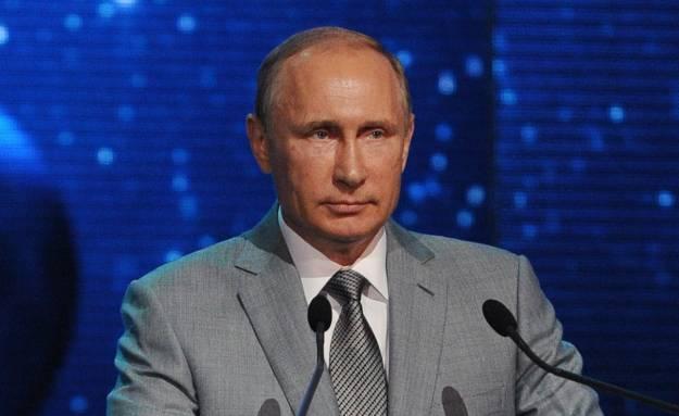 Njemačka želi da se Rusija suzdrži od vojnog angažmana u Siriji