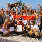 Ohrid nagrada 1 corr