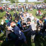 izbjeglice tovarnik4