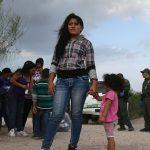 izbjeglice22