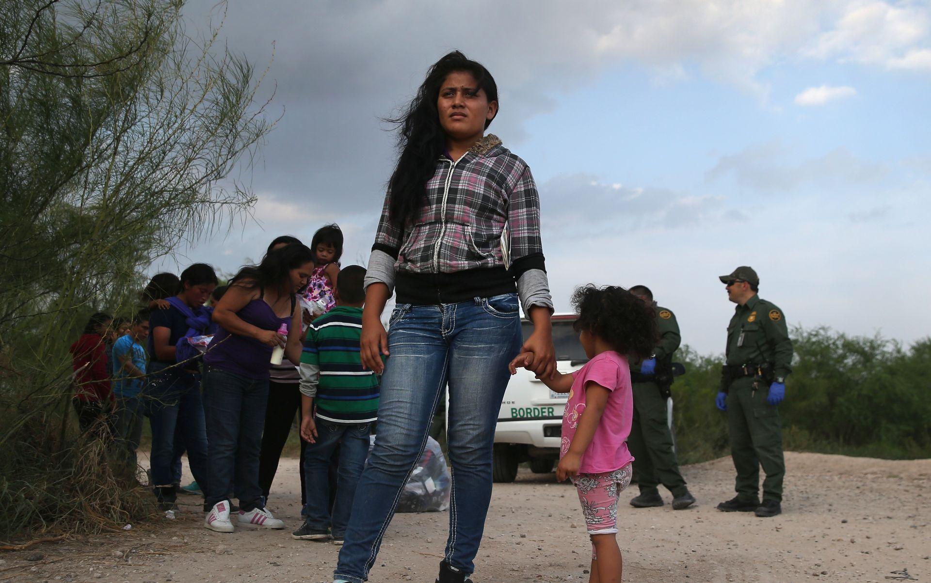 Izjava Komisije HBK Justitia et pax o izbjeglicama