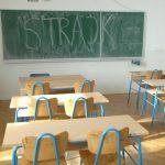 strajk-skola