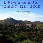 likovna kolonija Osojnik 2015 14