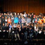 SGJ 2015 Ivana Bilic Marimba Week koncert polaznika 01 web