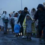 izbjegliceaustrija