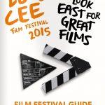 LETC CEE FILM FESTIVAL 2015