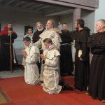 HVARANI igraju Prikazanje sv. Lovrinca