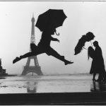 Paris 1989Elliott Erwitt