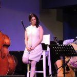 YAMMA TRIO Yamma Trio