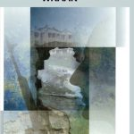 Naslovnica Vuletićeva romana na nizozemskom