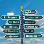 bilingualiziranje