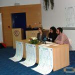 press konferencija 2