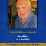 3. Knjiga Kemala Mahmutefendića koju je predgovorom popratio Bilosnić