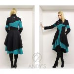 Andrea Anic 1
