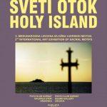 Sveti otok 2 katalog naslovnica