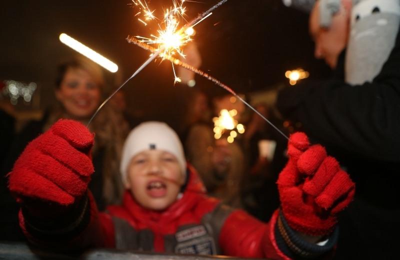 U novoj godini novi zakoni