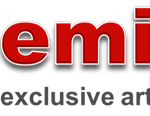 logo akademija art 12 04 2014 x