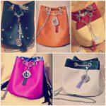 Chic IB bags 2