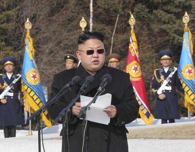 Svijet osudio sjevernokorejsku H-bombu, stručnjaci skeptični