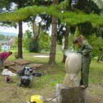 skulpture 1