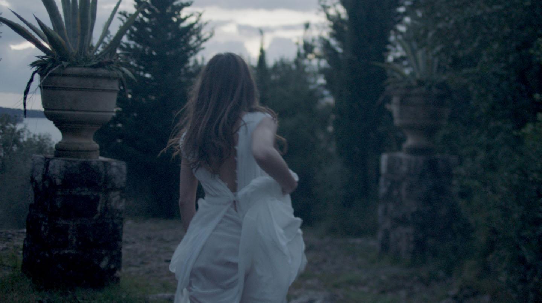"""SILENTE – novi video spot """"Rekla si (da nikad nisi voljela ovako)"""""""