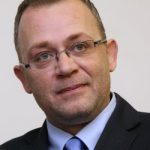 Zlatko Hasanbegovic