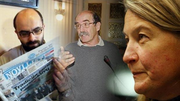 """Razotkriven """"antifašizam"""" u Hrvatskoj. U pozadini se krije novac"""