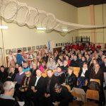 O Ramsarskoj konvenciji u Lonjskom polju 5