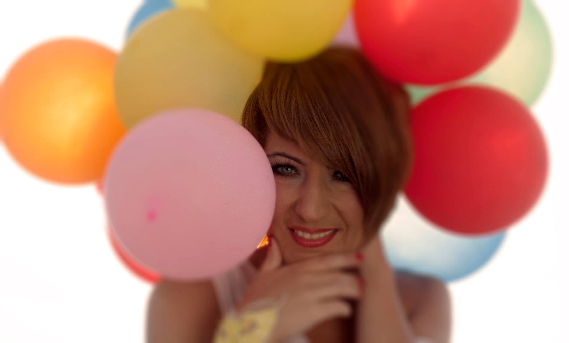 Milena Ulić: Moj blog je namijenjen svima koji cijene iskrenu emociju i srce puno ljubavi