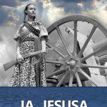 naslovnica ja jesusa
