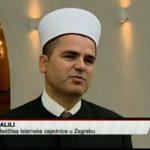 Hafiz Aziz Halili