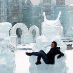 ledene skulpure 08