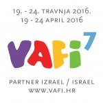 vafi 7