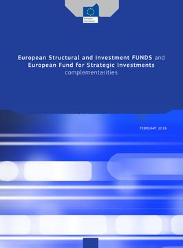 Plan ulaganja za Europu – nove smjernice