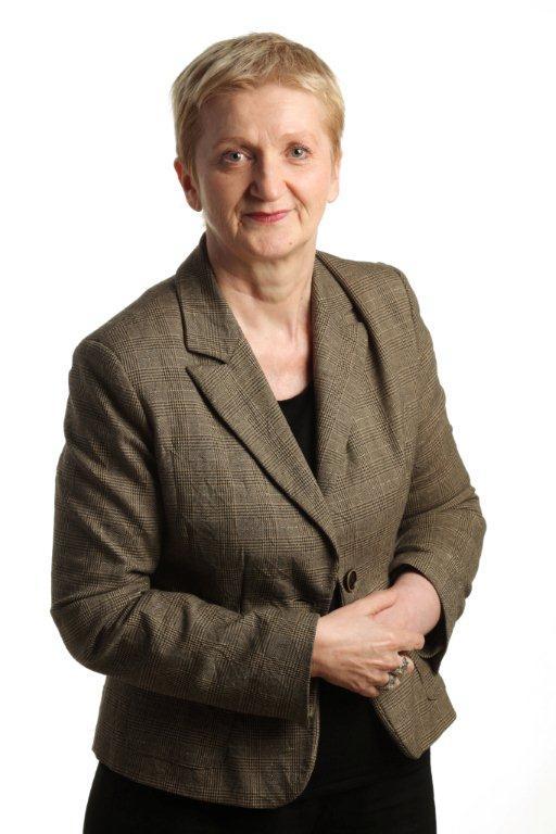 Preminula Ana Lendvaj, likovna i modna kritičarka