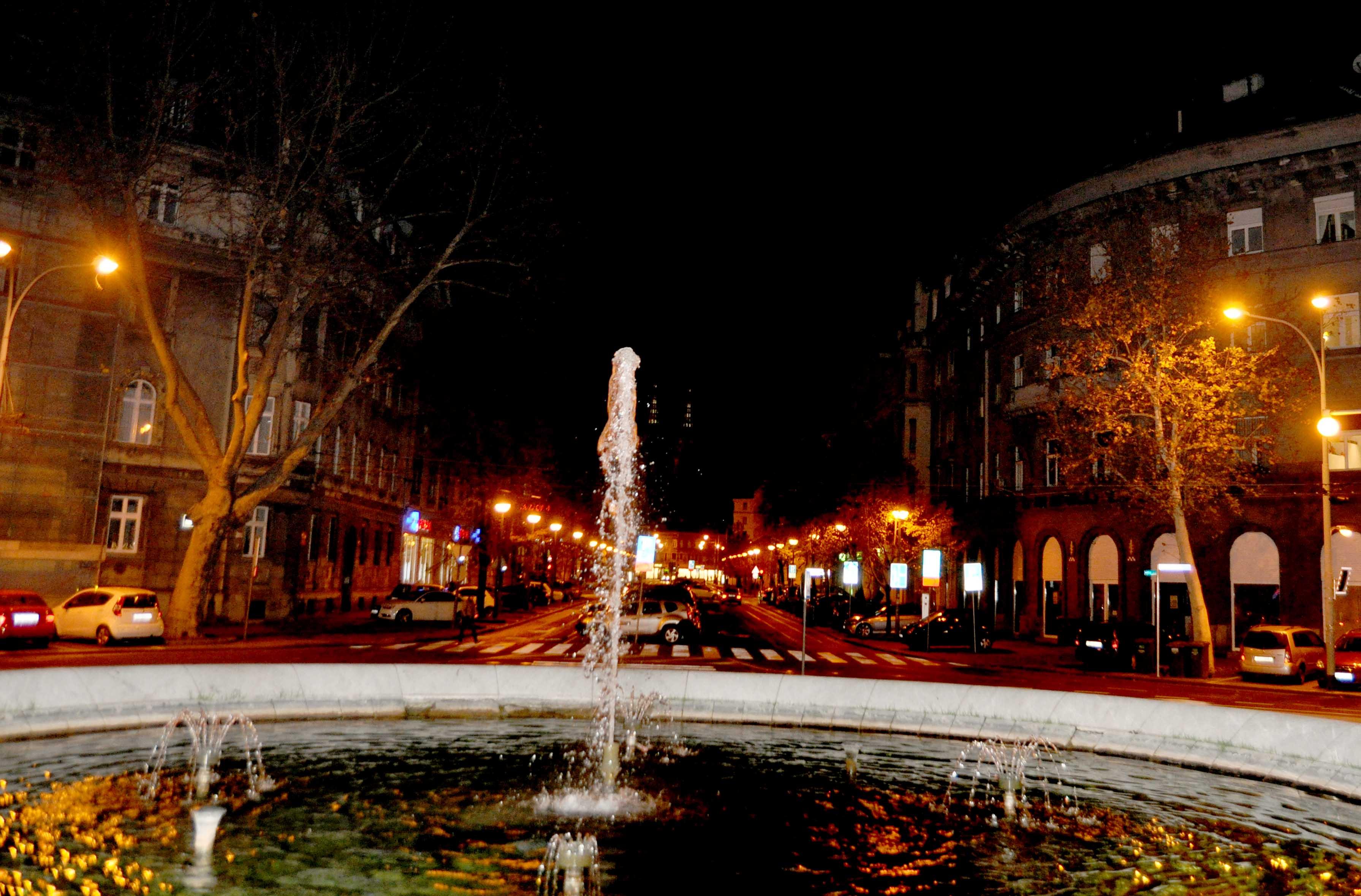 Zagreb među najboljim europskim gradovima budućnosti