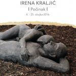 Irena Kraljic Pocinak