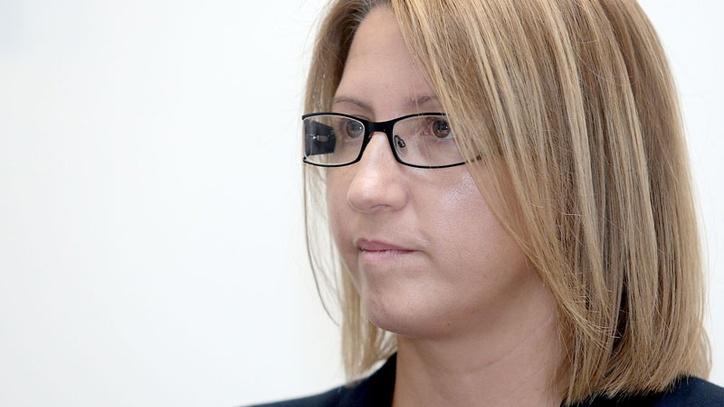 Maletić: Prijeti nam oduzimanje 200 mil. eura iz fondova EU-a