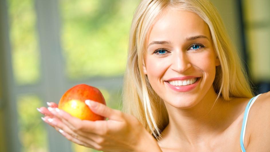 Pesticidi na povrću i voću – kako ih oprati