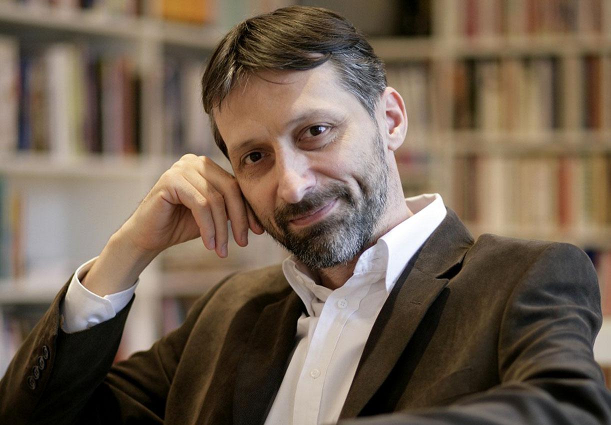 """Premijera komedije Mire Gavrana """"Papučari"""" u Vilniusu"""