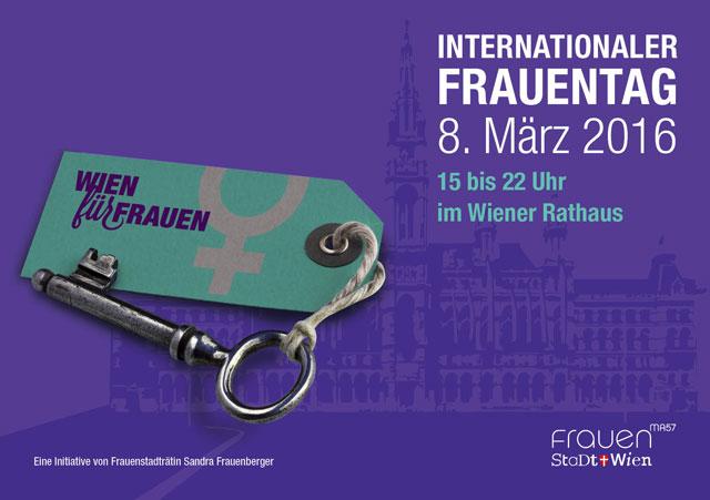 Ravnopravnost žena u Beču na vrlo visokoj razini